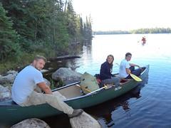 "BWCA_06798 • <a style=""font-size:0.8em;"" href=""http://www.flickr.com/photos/127525019@N02/22147444496/"" target=""_blank"">View on Flickr</a>"