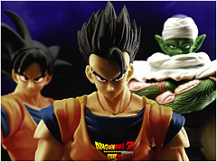 "Ultimate Gohan father and master SH Figuarts ("" 43 "") Tags: 3 ex photoshop ball toy dragon ultimate review cell collection figure trunk ssh z c17 trunks  custom figurine fx piccolo sh zero android krillin bandai goku vegeta broly ultime sdcc gohan  c18 dbz c16 wcf vegetto ssj shenron freeza figuarts porunga klylin tamsahi shfx megawcfgohan"