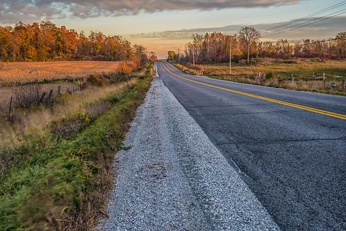 Queen's Line Road-2