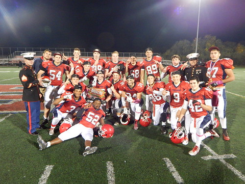 """Bridgewater-Raynham Vs. Barnstable • <a style=""""font-size:0.8em;"""" href=""""http://www.flickr.com/photos/134567481@N04/22244840341/"""" target=""""_blank"""">View on Flickr</a>"""