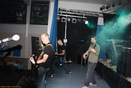 54_rocknacht_weidenstetten-2010_gnatbite_27112010