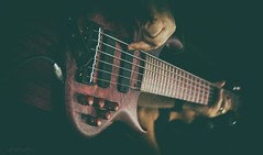 Prestige Inc Base - DSC07861 (cleansurf2) Tags: red wallpaper music abstract dark newcastle guitar widescreen band entertainment hd ultra base 4k muso 16x9 3840 ilce a6000 chrimson sonyilce6000 prestigeinc
