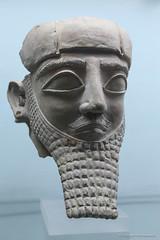 Cyprus cultural treasures (Jürgen Kornstaedt) Tags: canon cyprus cy scz nicosia eos6d