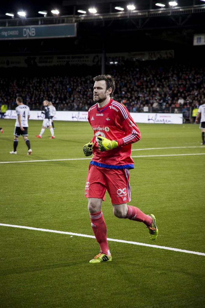 9950790f Seriemester 2015 (TordFuglstad) Tags: sports sport norge football  championship tv nikon soccer champion