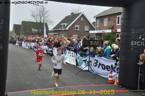 Haarlerbergloop_08_11_2015_0006