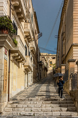 Noto, Italy (Flavio~) Tags: day2 italy noto sicily barroque oct2015 spanisharcitecture