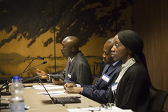 ASP14 (Coalition for the ICC) Tags: 2 day place side 14 event national asp icc victims procedures
