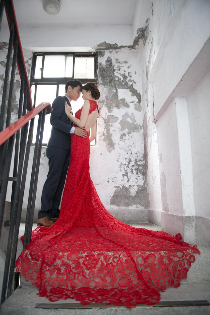 教會婚禮,紅旗袍婚紗,斑駁婚紗,類婚紗,基隆長榮桂冠酒店婚攝,基隆彭園婚攝,慕尼黑幸福影像,婚攝巴西龜,北部婚攝推薦,基隆婚攝推薦