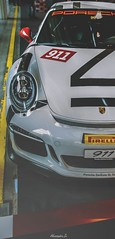 (alejandrozegr) Tags: cars porsche rs turing gt3