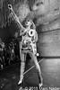 Miley Cyrus and Her Dead Petz @ Milky Milky Milk Tour, The Fillmore, Detroit, MI - 11-21-15