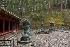 IMGP4946 (roughlegged) Tags: photography pentax k3ii apsc japan travel wanderlust temple shrine nikko