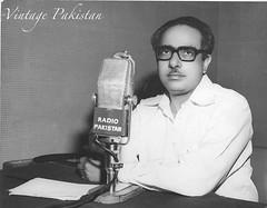 Jami Uddin Aali-   (Rashid Ashraf) Tags:   jamiuddinaali
