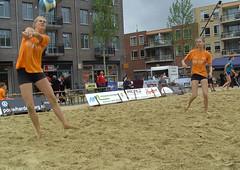 2008-06-28 Beach zaterdag022_edited