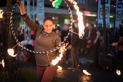 Playing with Fire (tomasz k) Tags: switzerland neuchtel ch lachauxdefonds