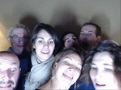 webcam598