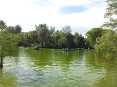 "Lago del Parque de la Ciudadela • <a style=""font-size:0.8em;"" href=""http://www.flickr.com/photos/78328875@N05/23176310662/"" target=""_blank"">View on Flickr</a>"