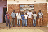 Malawi_Day2_04_10_15_0027
