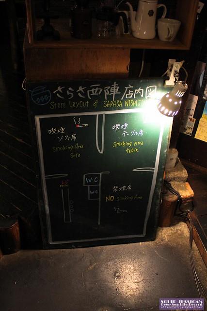 20151016-IMG_5964