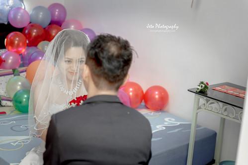 Mandy Phoon + Chee Kit56