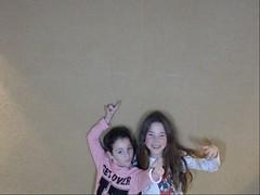 webcam142