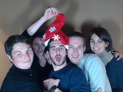 webcam582