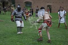 Gladiatori_58