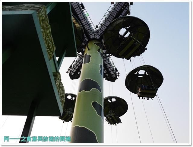 香港迪士尼樂園.懶人包.玩樂攻略.hongkongdisneylandimage047