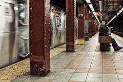 (Damiano Cerrone) Tags: newyork manhattan lowereastside