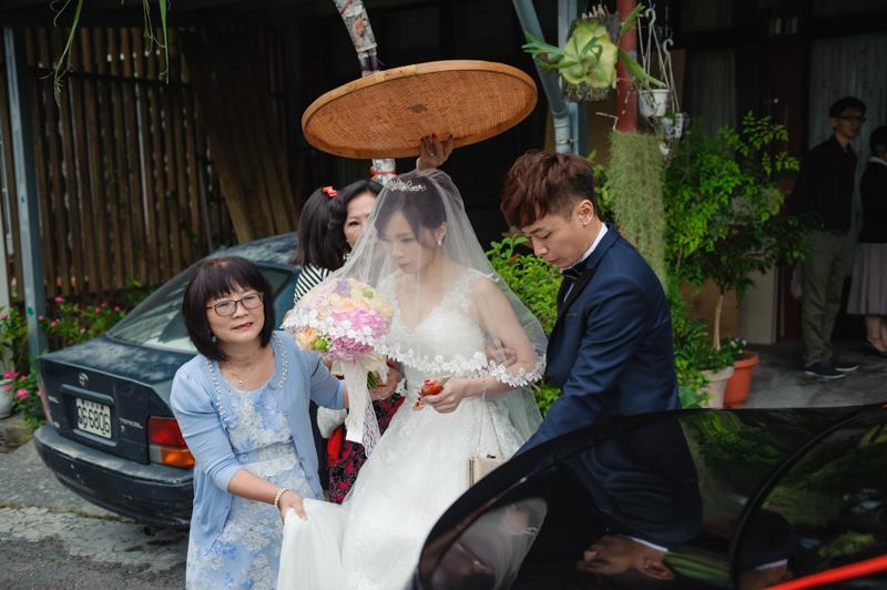 芙洛麗婚攝,芙洛麗,芙洛麗婚宴,婚攝小勇,台北婚攝,紅帽子工作室-107