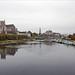2016-10-24 10-30 Burgund 751 Auxerre