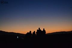 beautiful view after sunset in Quetta valley (watanpaal Photography) Tags: quetta balochistan pakistan watanpaal watanpaalphotography baluchistan