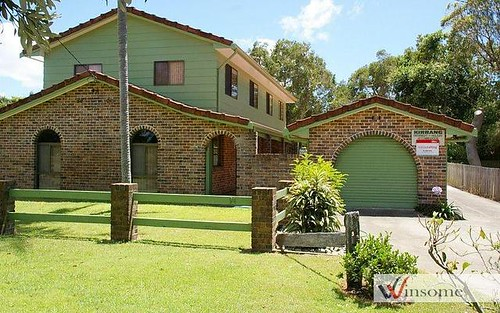1/91 Straight Street, Hat Head NSW 2440