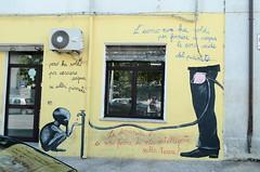 DSC_0214 (marco.bartoli94) Tags: sardegna sardinia murales barbagia orgosolo art isola escursione explore excursion acqua