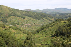 DR Congo Artisanal Gold Mining (UNEP Disasters & Conflicts) Tags: drcongo mining unenvironment uneppcdmb landscape unep artisanalgoldmining artisanalmining southkivu butuzi easterndrcongo monusco partnershipafricacanada pac 2016