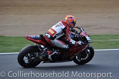 BSB - R1 (8) Lee Jackson (Collierhousehold_Motorsport) Tags: bsb superbikes britishsuperbikes msvr msv honda kawasaki suzuki bmw yamaha ducati brandshatch brandshatchgp pirelli mceinsurance