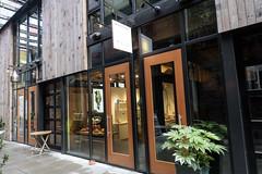 Chophouse Row 101616 (9) (TRANIMAGING) Tags: chophouserow architecture retrofit renovation capitolhill seattle