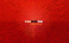 best real estate options in Okhla Industrial Area (okhla industrial area) Tags: kashmir premises showroom leasing renting hire property realestate office retails okhlaindustrial jasola nehruplace nagar puri rent realtor jummu balinagar space fiee land shed industrial dsidc dda dealer road lane sector phase 1 2 man girl woman age sale for lease