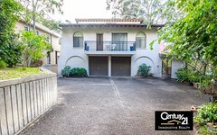 848 Henry Lawson Drive, Picnic Point NSW