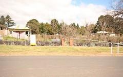 58 Edgar Hanrahan Drive, Burraga NSW