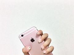 (teemeex3) Tags: manicure nailart nails