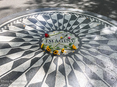 NYC September 2016 (Disney Dan) Tags: 2016 america centralpark ny nyc newyork newyorkcity newyorkstate northamerica september summer travel usa unitedstates unitedstatesofamerica