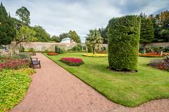 IMG_4836_adj (md93) Tags: belleisle park ayr gardens flowers trees autumn landscaped ayrshire