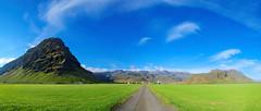 2012.08.06 19.09.43.jpg (Valentino Zangara) Tags: 5star flickr iceland landscape suurland islanda is