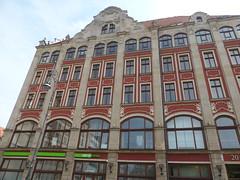 P1200064 (a_ivanov2001) Tags: plac solny