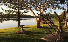 2/1 Osprey Drive, Yamba NSW