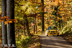 _MG_8078 (Miha Tratnik Bajc) Tags: rally rallyidrija cars sun idrija slovenija mihatratnikbajc čekovnik zadlog idrijski log