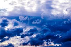Jocuri pe cer... (Don Costello) Tags: nori nikon d3300 romania hunedoara cer landscape