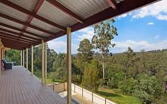 121 Bald Hills Rd, Bald Hills NSW