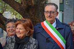 Colombo1 (Genova città digitale) Tags: giornata cristoforo colombo 12 ottobre 2016 genova casa usa compagna