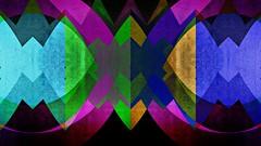 394 (MichaelTimmons) Tags: abstract symmetry colors color colours colour digitalart artwork art
